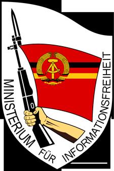 Landesbeauftragte für Datenschutz und Informationsfreiheit Nordrhein-Westfalen