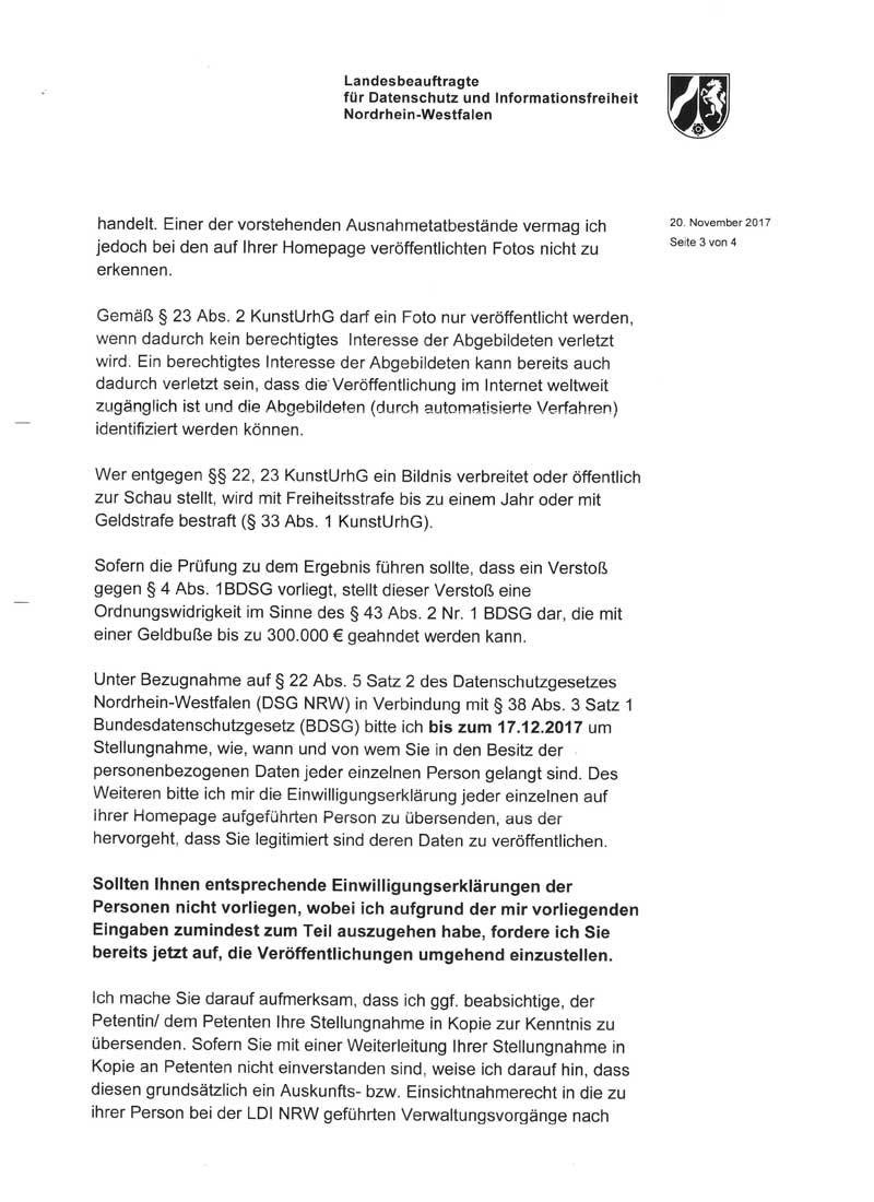 LDI-NRW-1-3