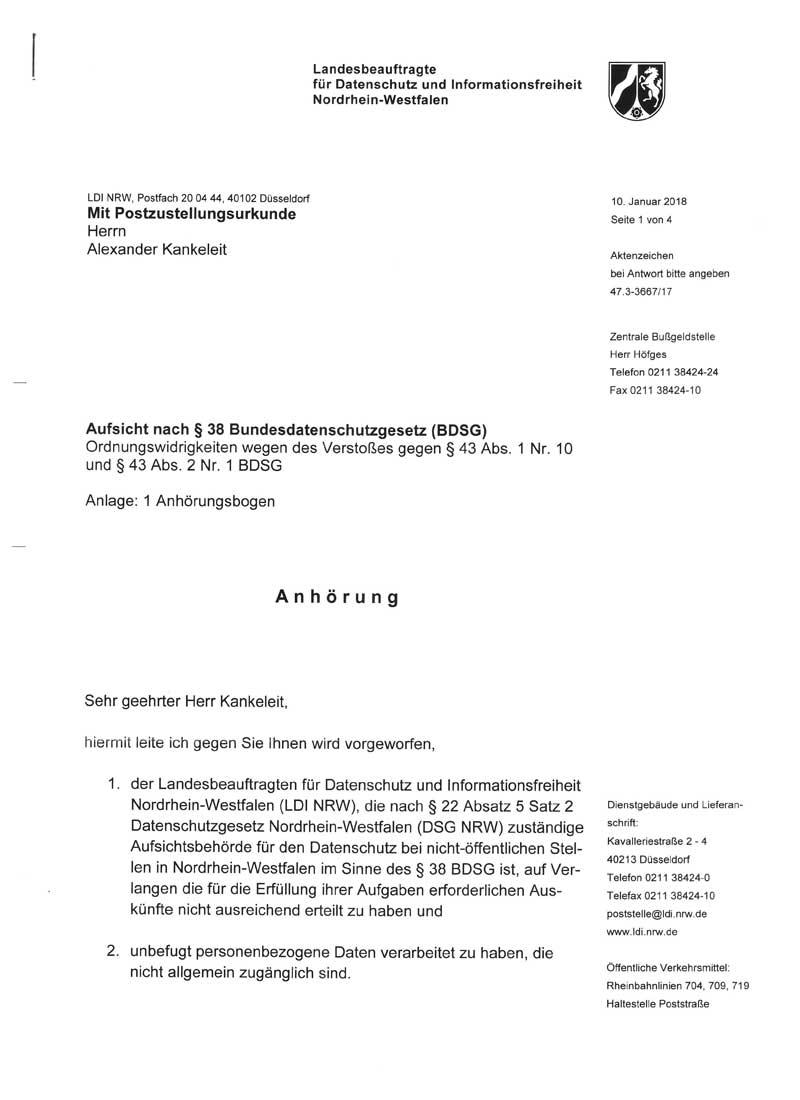 LDI-NRW-3-1