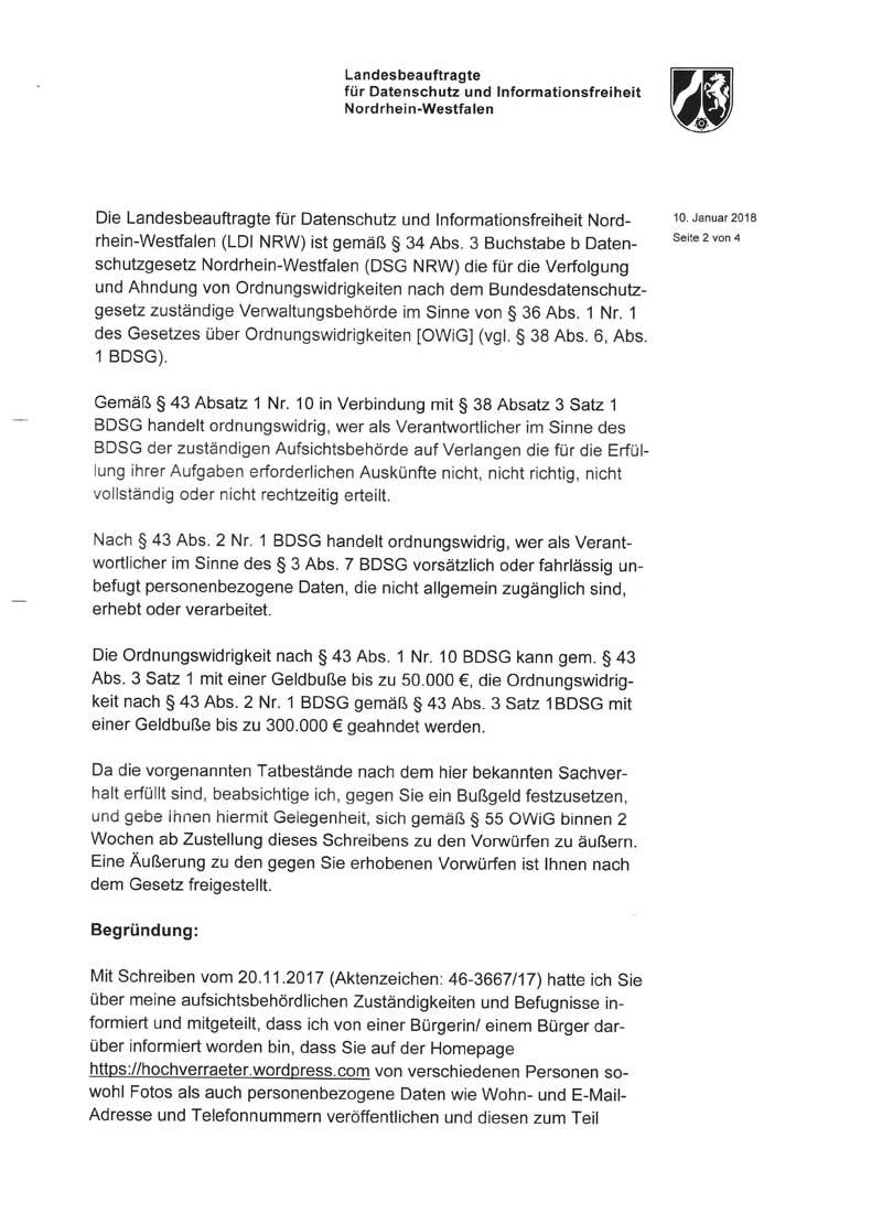 LDI-NRW-3-2