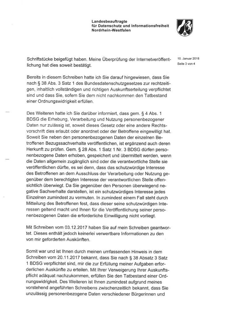 LDI-NRW-3-3