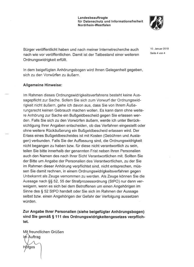 LDI-NRW-3-4