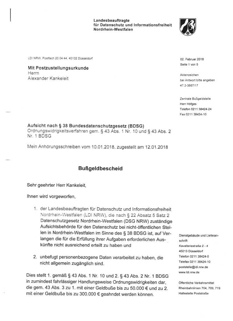 LDI-NRW-5-1