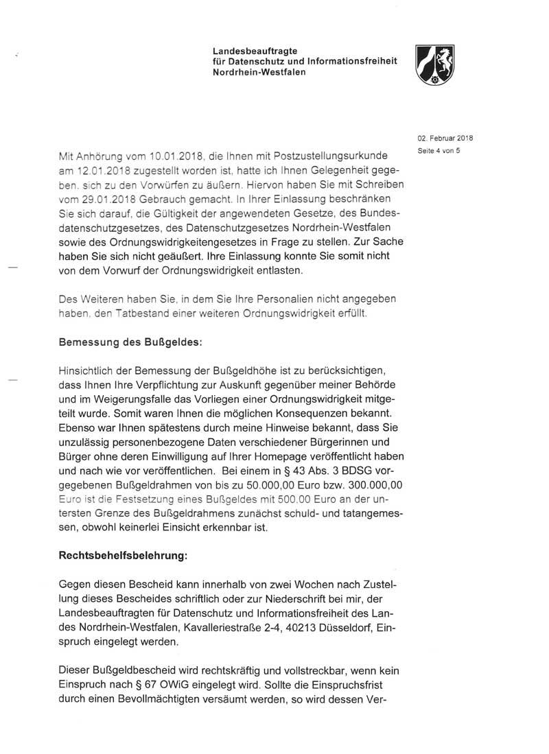 LDI-NRW-5-4