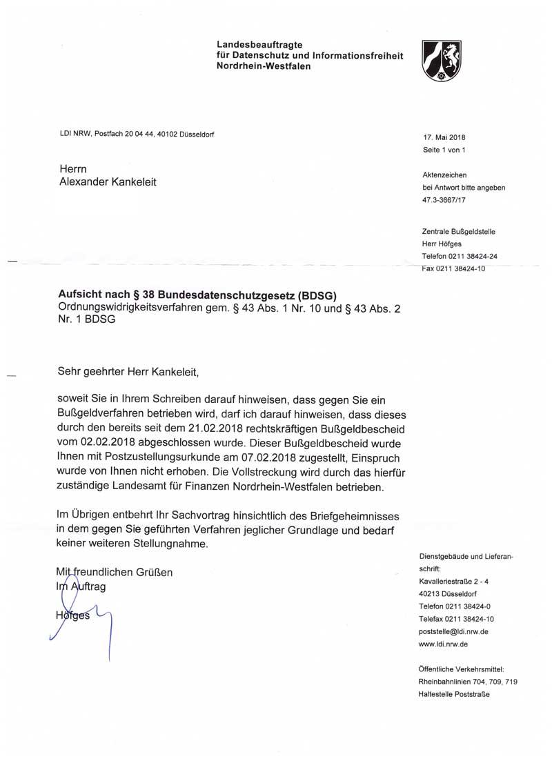 LDI-NRW-7-1